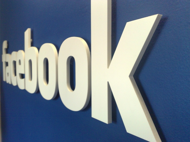 Facebook IPO valuation revealed