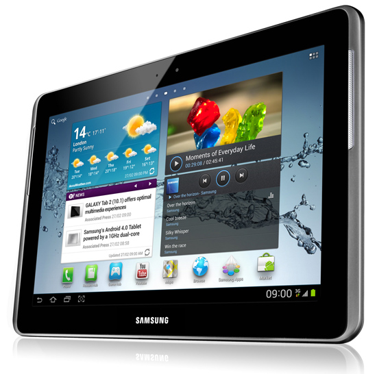 Samsung Tablet Returns Best Buy