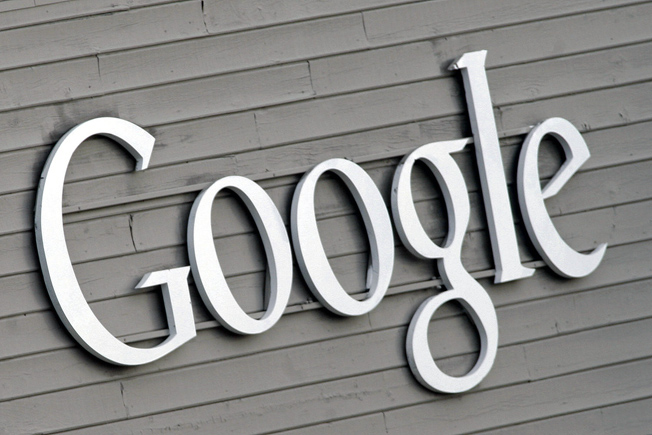 Google Antitrust Investigation Europe
