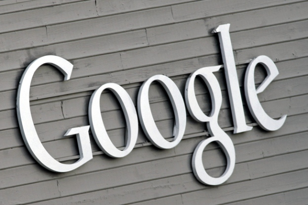 Google Nexus Tablet Release Date Rumor