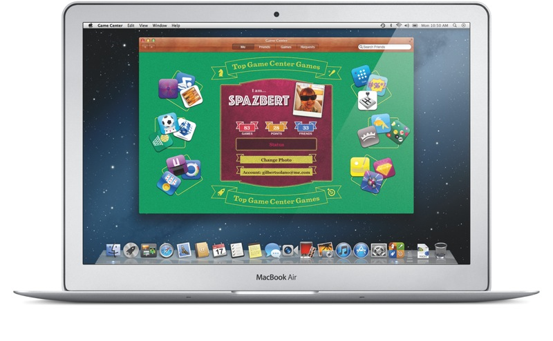 os-x-mountain-lion-2