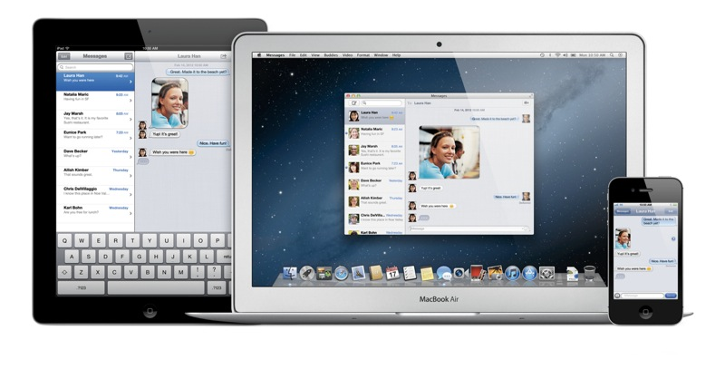 os-x-mountain-lion-3