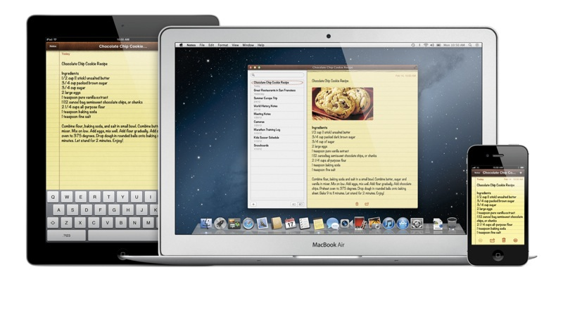 os-x-mountain-lion-4