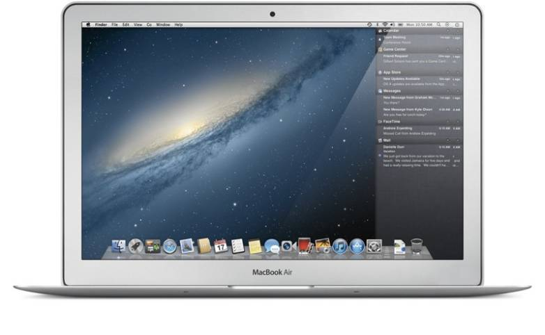 os-x-mountain-lion-5