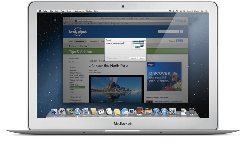os-x-mountain-lion-7
