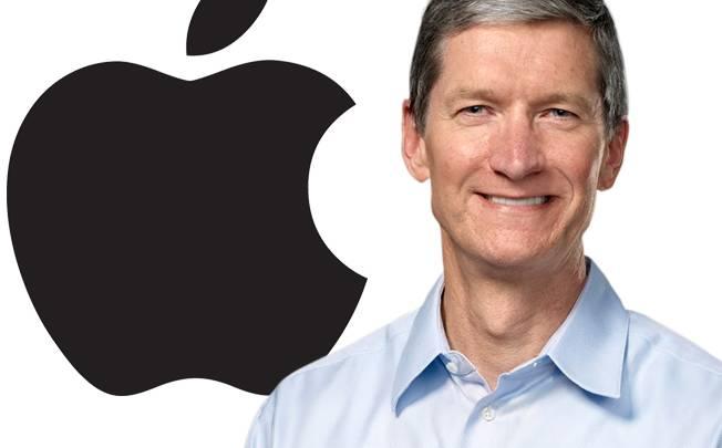 Apple Apology China Reaction