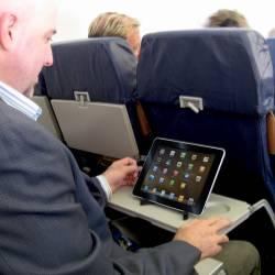 Google Flights Search WiFi