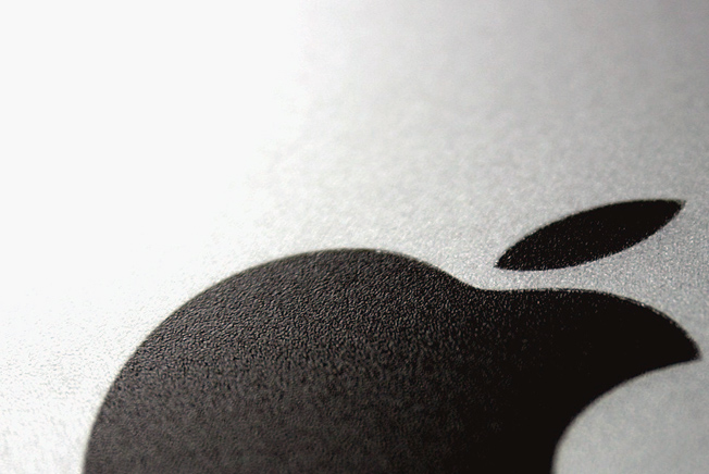 Apple-Samsung Patent Trial iSheep