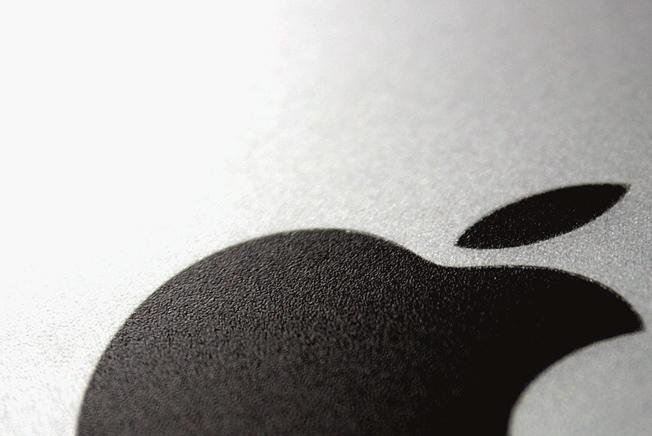Apple-Samsung Patent Trial iSheep