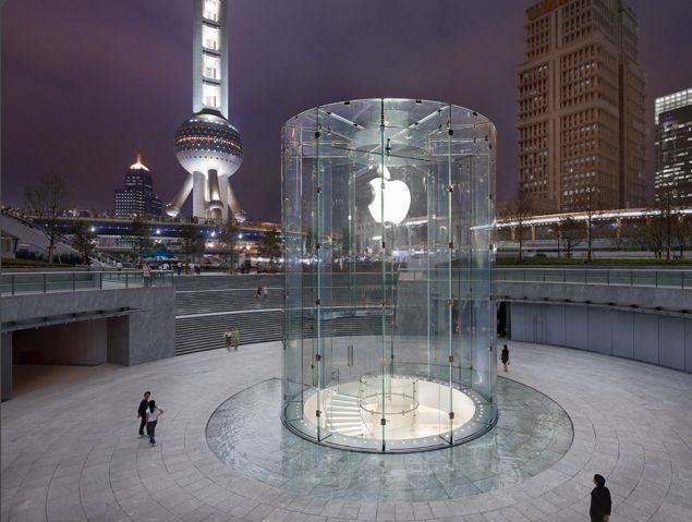 Apple New Product Launch Analysis