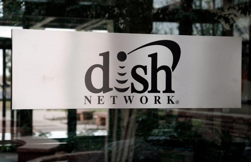 Dish Chairman SoftBank Criticism