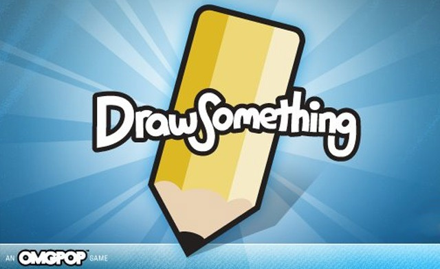 Draw Something loses appeal