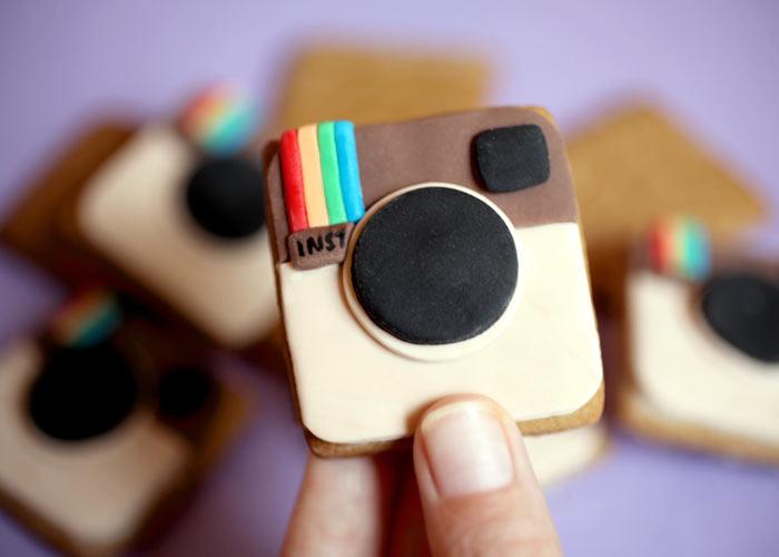 Facebook Instagram Ads Coming