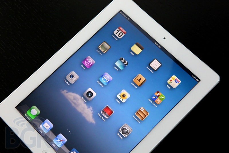 ipad-review-11