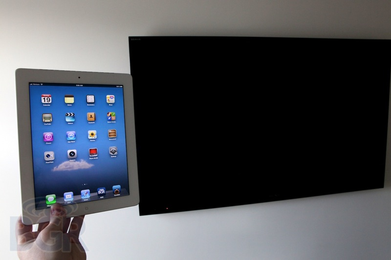 ipad-review-12