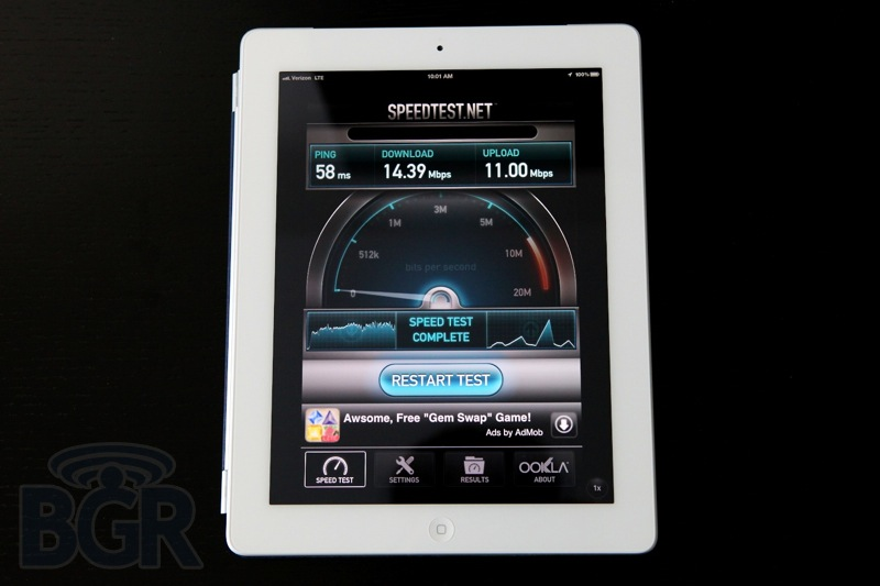 ipad-review-4