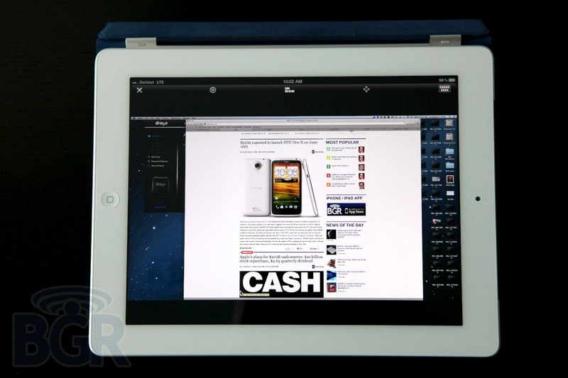 ipad-review-5