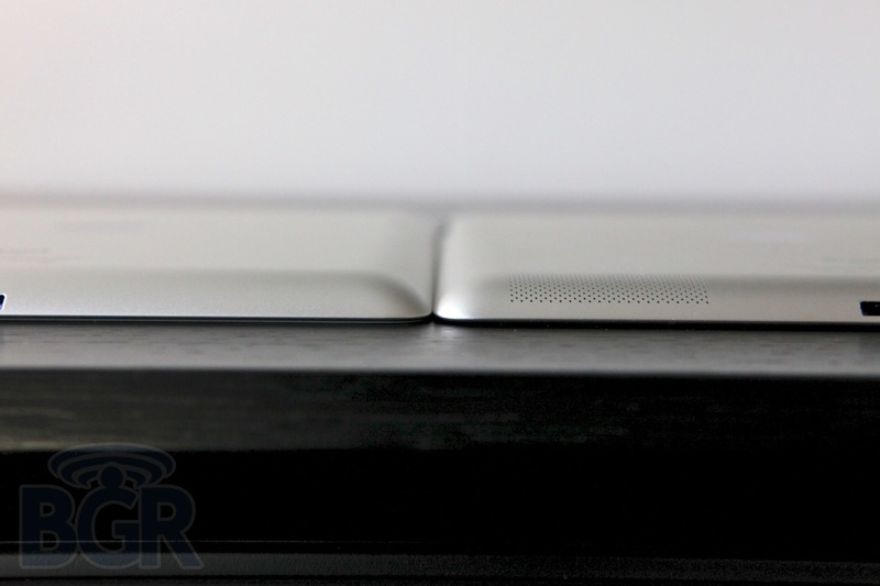 ipad-review-6
