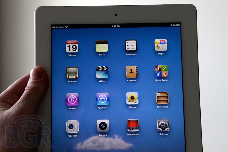 ipad-review-8