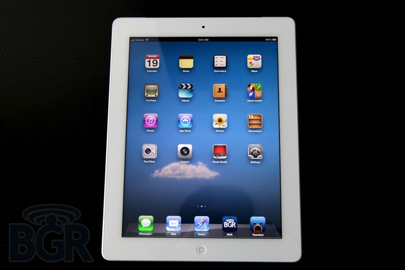 ipad-review-9