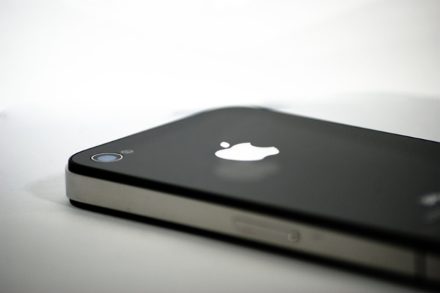 Apple iPhone 5 Rumor