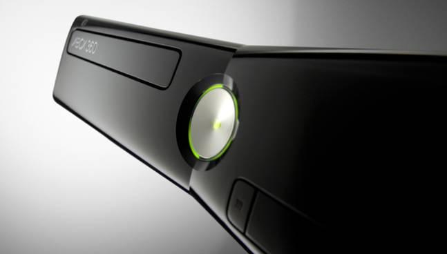 Xbox 720 Gamestop