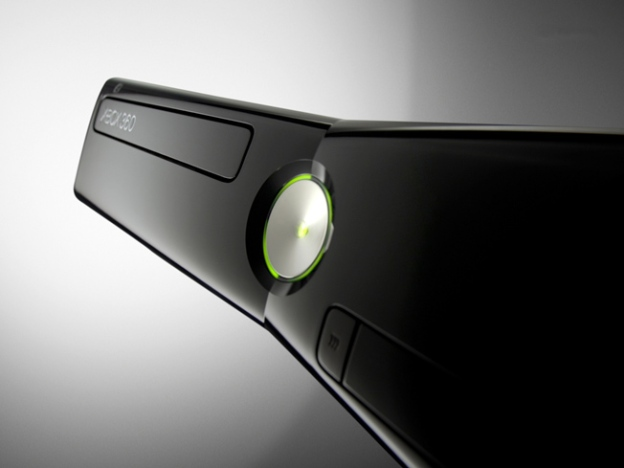 Microsoft may announce a $99 Xbox 360, Kinect bundle