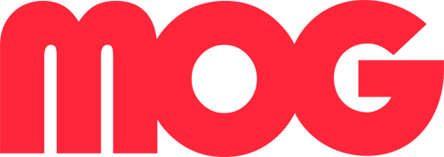 HTC-Owned Beats Acquires MOG