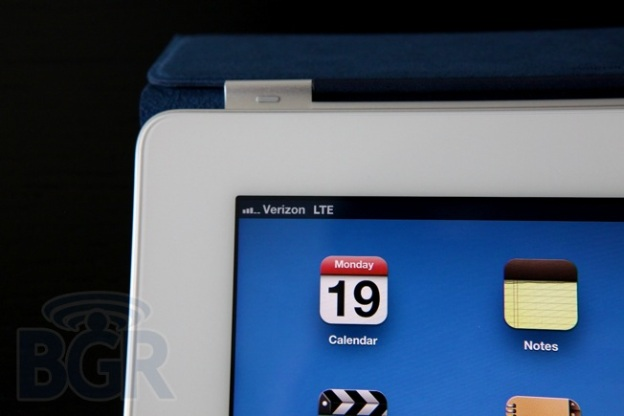 Apple investigated over iPad 4G claims