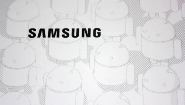 Samsung Galaxy Tab 3 10.1 and Galaxy Tab 3 8.0 specs leak ahead of rumored summer launch