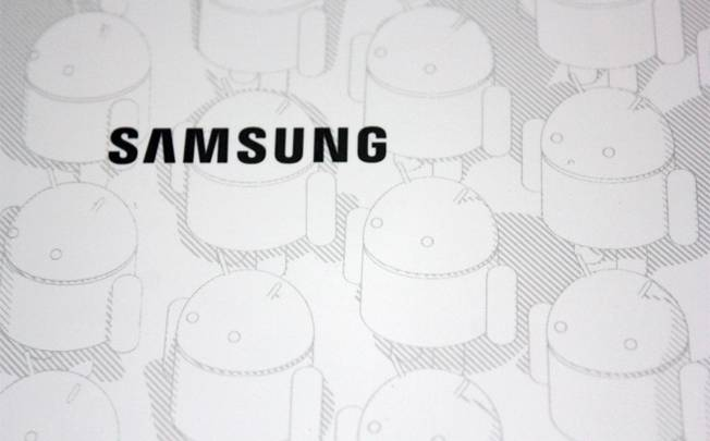 Galaxy S IV Sales