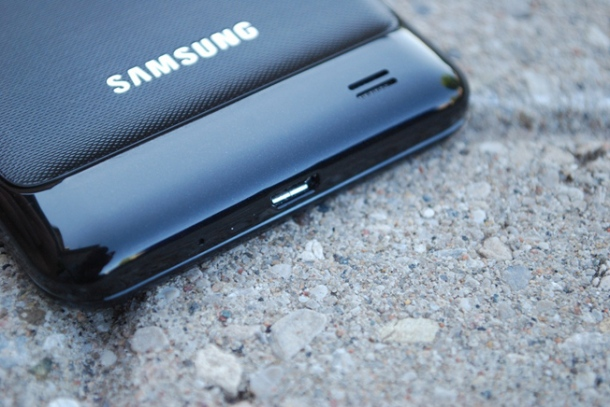 %name Leak may reveal Samsung's bold new Android interface by Authcom, Nova Scotia\s Internet and Computing Solutions Provider in Kentville, Annapolis Valley