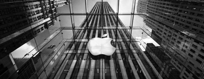 Apple posts Q2 earnings: $9.5B profit on $43.6B in revenue; boosts stock buyback by $50 billion