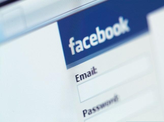 Facebook IPO Price