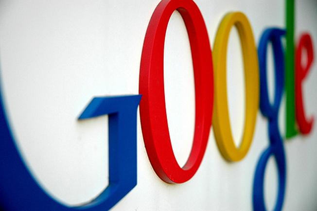 Google Government Threat