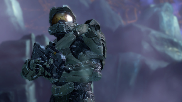 Halo 4 Free Daily Missions
