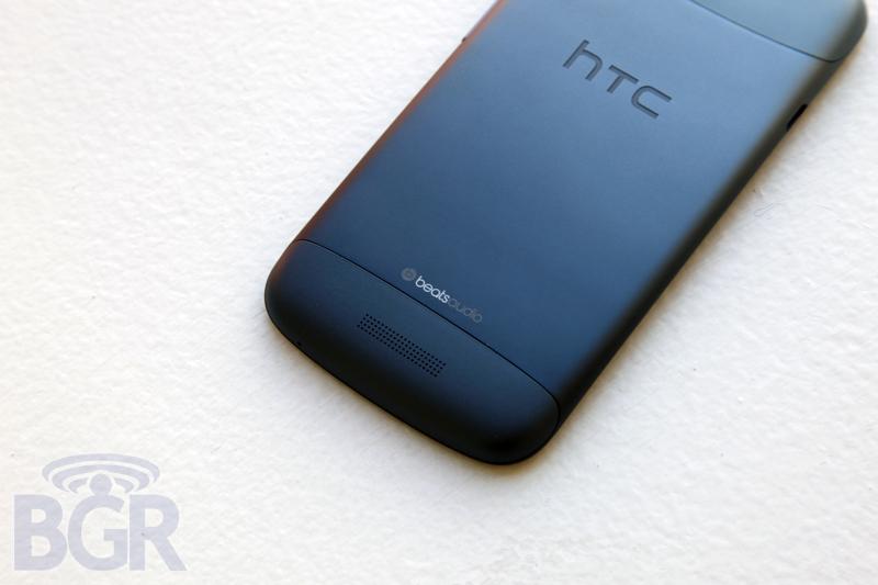 htc-one-s-11wm