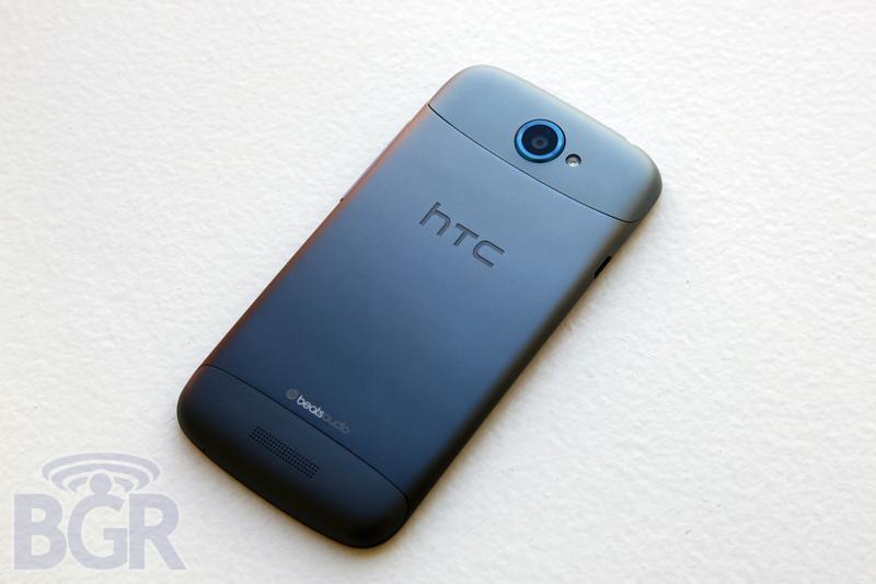 htc-one-s-7wm