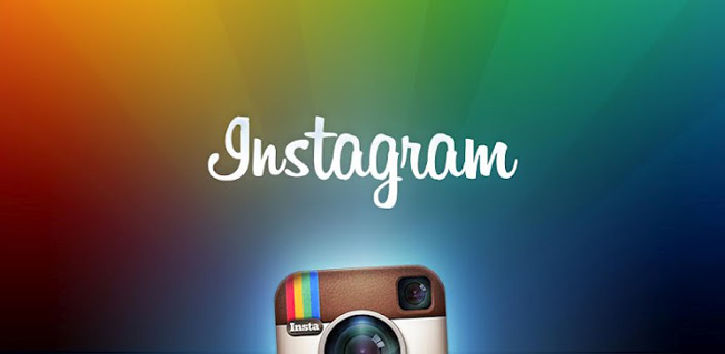 Instagram Tips And Tricks Video
