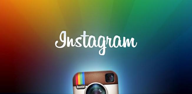 Instagram New Timeline Algorithm