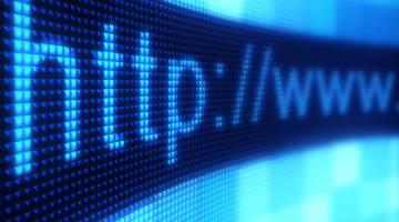 Six Strikes Anti Piracy System ISPs