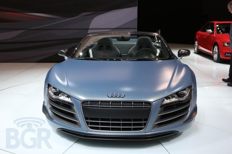 new-york-auto-show-2012-10