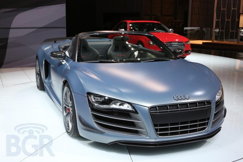 new-york-auto-show-2012-11