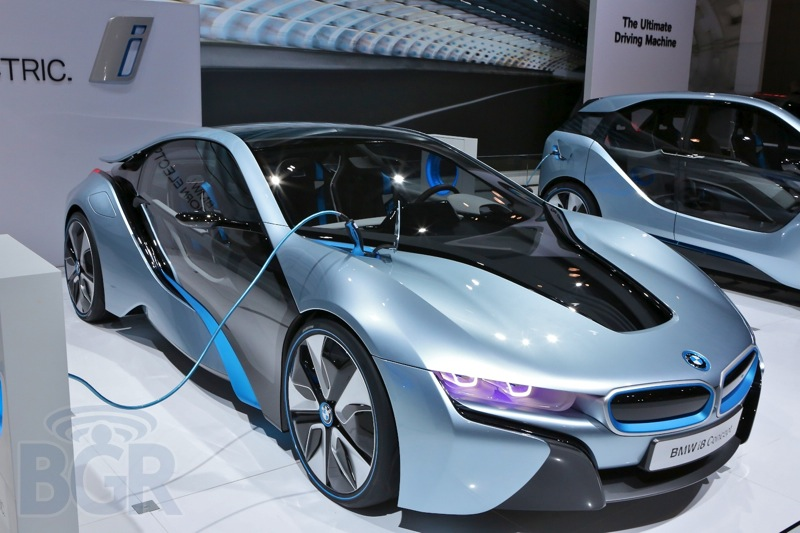 new-york-auto-show-2012-12