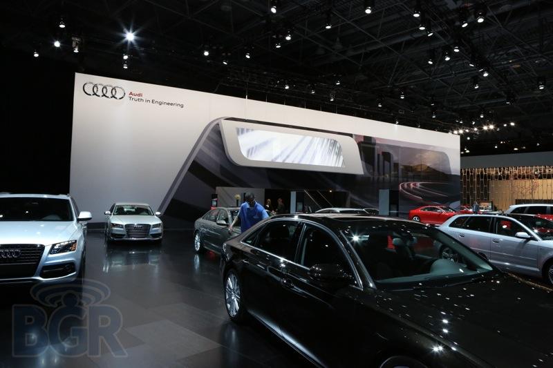 new-york-auto-show-2012-13