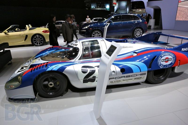 new-york-auto-show-2012-14