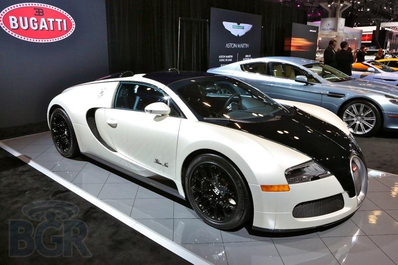 new-york-auto-show-2012-2