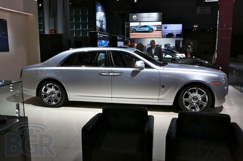 new-york-auto-show-2012-20