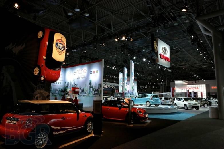 new-york-auto-show-2012-21