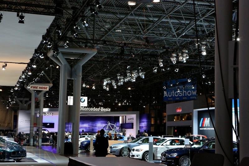 new-york-auto-show-2012-27